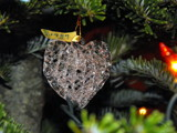 Ornamental Keepsake by jkender, Holidays->Christmas gallery