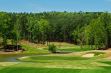 Tee it Up!! by SatCom, Photography->Landscape gallery