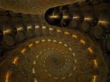 Rattlesnake Shake by jswgpb, Abstract->Fractal gallery