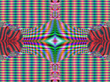 Unusual 3 by pakalou94, Abstract->Fractal gallery