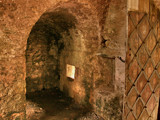 Shooting Alcove by boremachine, photography->castles/ruins gallery