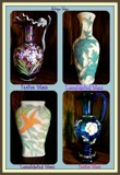 Antique Art Glass by trixxie17, photography->still life gallery