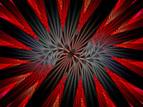 Twisting To And Fro by Joanie, Abstract->Fractal gallery