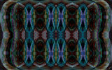 Glass Mirage by Joanie, abstract->fractal gallery
