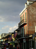 New Orleans by ccmerino, Photography->City gallery