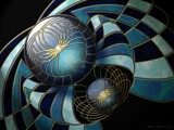 The Gift by nmsmith, Abstract->Fractal gallery