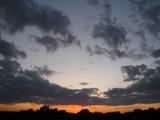 Belinder Sunset by Zezima, photography->sunset/rise gallery