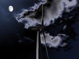 Windmill by rvdb, photography->manipulation gallery