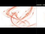 Genesis #001 by yoyoyo, abstract gallery