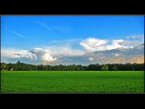 A Beautiful Day by Nauxilium, Photography->Landscape gallery