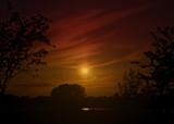 Sunset by biffobear, photography->sunset/rise gallery
