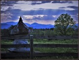 Vermont Pastoral by Pjsee16, photography->landscape gallery