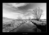 Contrast by kodo34, Photography->Landscape gallery