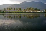South Indian Village 6 by jpk40, Photography->Landscape gallery