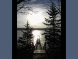 Sittin on the dock o' the bay.. o/~ by Quiet, Photography->Shorelines gallery