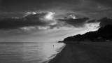 Pasaleng Bay by coram9, contests->b/w challenge gallery