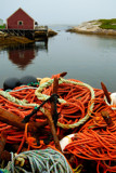 Fishing Rope by MiLo_Anderson, Photography->Landscape gallery