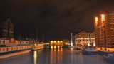 Gloucester Docks by cat62, photography->boats gallery