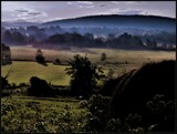 Emergent Properties of Morning by Pjsee16, photography->landscape gallery