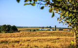 Farm Life by Eubeen, photography->landscape gallery
