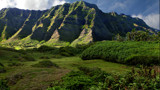 East side Oahu by jeenie11, photography->landscape gallery
