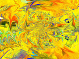 Smudged by cLiCkThIs, abstract gallery