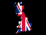 Union Flag by CaptainHero, computer gallery