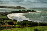 Coast by LynEve, photography->landscape gallery