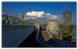 Bridges by boremachine, Photography->Bridges gallery