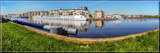 Middelburg, Panoramic Stitch by corngrowth, photography->city gallery