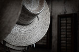 Hats for Sale by Fifthbeatle, contests->b/w challenge gallery