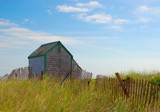 dune shack by solita17, Photography->Landscape gallery