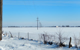 Pole Land by 0930_23, photography->landscape gallery