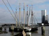 Rotterdam by rvdb, photography->boats gallery