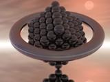 b0x0r by xyccoc, Computer->3D gallery