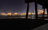 Under the Pier by tweir, photography->city gallery