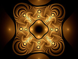 Golden Age by razorjack51, Abstract->Fractal gallery
