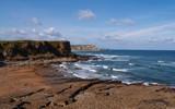 The Coast by ederyunai, Photography->Shorelines gallery