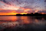 Image: Sunrise Glory