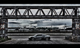 Stealth Fighter by whoaaaa, photography->cars gallery