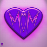 Mother's Day - 2014 by Jhihmoac, illustrations->digital gallery