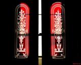 Forgotten Windows by jojomercury, photography->architecture gallery