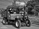 Another 'Steamer' by Dunstickin, photography->transportation gallery