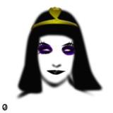 Snake Priestess Naariphaal - DeViL wOmAn 12 by Jhihmoac, illustrations->digital gallery
