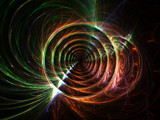 Loss of control by razorjack51, Abstract->Fractal gallery