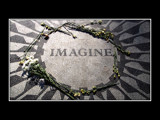 Imagine by groo2k, Photography->Places of worship gallery