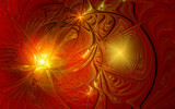 Molten by Tootles, abstract->fractal gallery