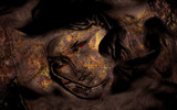 Cave Drawings by casechaser, photography->manipulation gallery