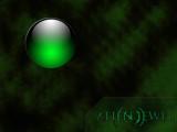 Alien Jewel by speedy_10, abstract gallery