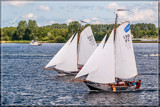 The Race Is On 15 by corngrowth, photography->boats gallery
